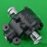 Subotech BG1525 Parts-Front Gearbox assembly
