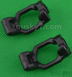 Subotech BG1525 Parts-C-Shape Seat. S15061103+1104. It include the Left and Right.