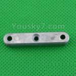 Subotech BG1525 Parts-Front Swing arm connector. H15061404.