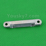 Subotech BG1525 Parts-Rear Swing arm connector. H15061405.