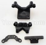 Wltoys L959 L202-parts-06 Front Shock Absorption Bracket Seat