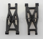 Wltoys L959 L202-parts-11 Front Lower Suspension Arm(2pcs)