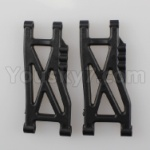 Wltoys L959 L202-parts-12 Rear Lower Suspension Arm(2pcs)