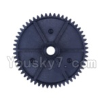 Wltoys 12404 Parts-13 0220 Big Reduction gear
