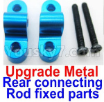 Wltoys 12428 Car Spare Parts-0039-02 Upgrade Metal Rear connecting rod fixed parts(2pcs).JPG.jpg