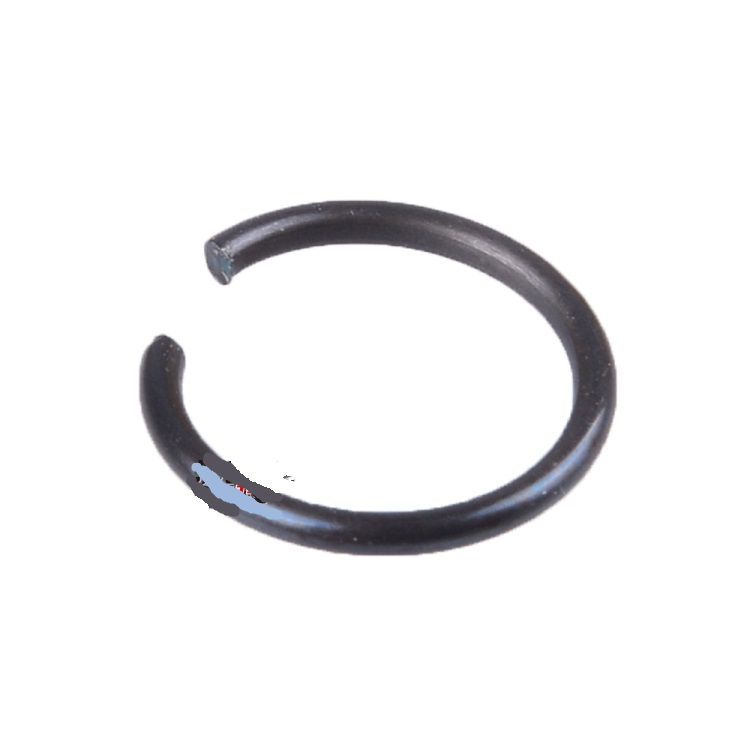 Wltoys 12428 Car Spare Parts-0089 Return spring(Outer diameter 12.4mm,Wire diameter 1.2mm)