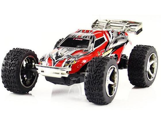 Rc Car Replacement Parts : Wltoys rc car spare parts accessories