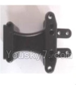 Wltoys A323-15 Spare Parts- Fixed seat For the Front swing arm