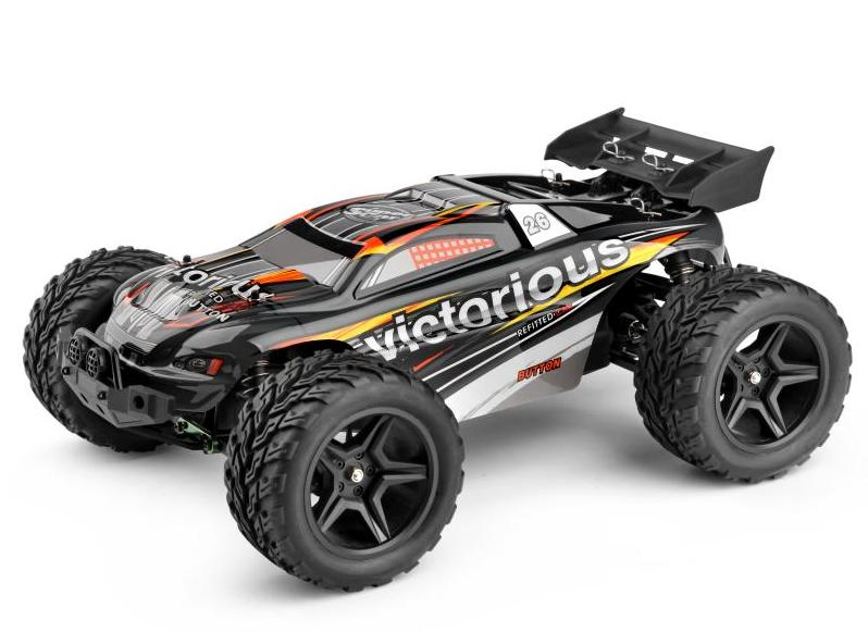 Rc Car Replacement Parts : Wltoys a rc car spare parts accessories