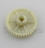 Wltoys A949 Parts-12 Official Reduction gear