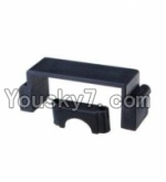Wltoys A959 Parts-35 Mount Seat