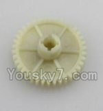 Wltoys A969-B-19-02 Parts-Official Reduction gear