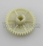 Wltoys A969 Parts-12 Official Reduction gear