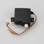 Wltoys A969 Parts-24 Official Servo