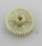 Wltoys K929-B-19-02 Parts-Official Reduction gear