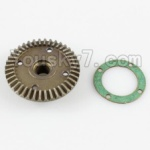 Wltoys K949 Parts-42 Bevel gear