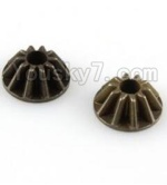 Wltoys K949 Parts-45 Planetary gear(2pcs)