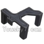 Wltoys K999 Parts-22 Servo Holder