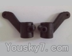 Wltoys L303 Spare Parts-11 Steering seat(2pcs)