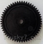 Wltoys L303 Spare Parts-15 Speed Reduction Gear