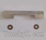 Wltoys L303 Spare Parts-33 Rear arm code