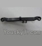 Wltoys L929 Parts-18 Steering linkage