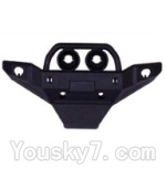 Hosim S911 Parts-SJ04 Front anti-Collision frame