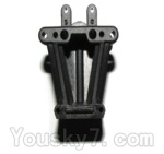 Hosim S911 Parts-SJ10 Car head fastener