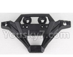 Xinlehong 9125 Parts-04 SJ04 Front Anti-collision frame