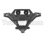 Hosim 9130 Parts-SJ05 Front Anti-collision frame