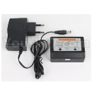 Hosim 9137 Parts-DJ03 Official Charger and Balance charger