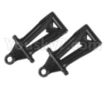XinLeHong Toys 9145 Parts-Front Lower Swing Arm(2pcs)-45-SJ08