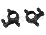 XinLeHong Toys 9145 Parts-Front Steering Cup(2pcs)-45-SJ10