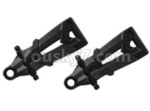 XinLeHong Toys 9135 Parts-Front Lower Swing Arm(2pcs)-SJ09