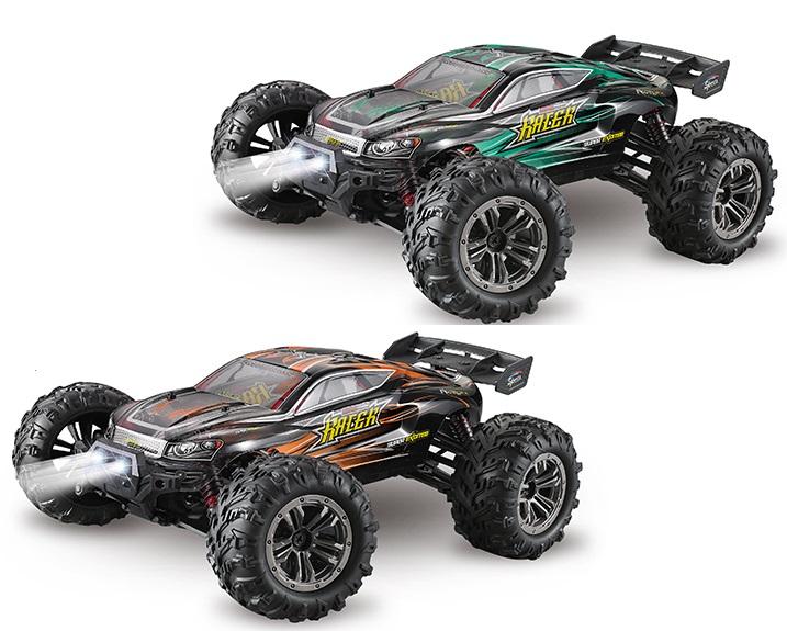 HOSIM RC Car Rear Upper Arm Accessory Spare Parts 30-SJ08 for Hosim 9130 9135 9136 9137 9138 Q903 RC Car 2 Pcs