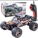 XinLeHong Toys 9120 Parts