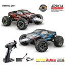 XinLeHong Toys Q901 Parts