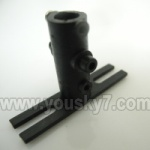 6508-Parts-25 Main shaft