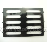 6508-Parts-30 Battery  frame