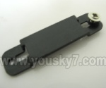 6508-Parts-38 Battery  Holder