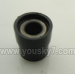6508-Parts-47 Limite pipe
