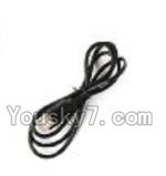 BoRong BR6803-parts-32 USB Data line