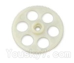 BR6804 Quadcopter Parts-27 Main gear