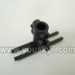 BR6808-parts-15 Lower T-shaft holder
