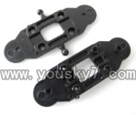 CX-Model-007-helicopter-17 Upper main grip set
