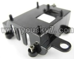 CX-009-parts-29 Motor cover frame