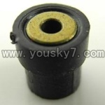 CX-009-parts-41 Limit casing with small copper ring