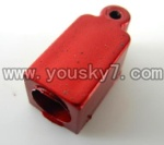 CX-009-parts-46 Tail voer