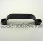 CX-017-helicopter-40 Battery holder