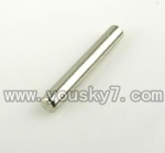 CX-017-helicopter-42 Short metal pin